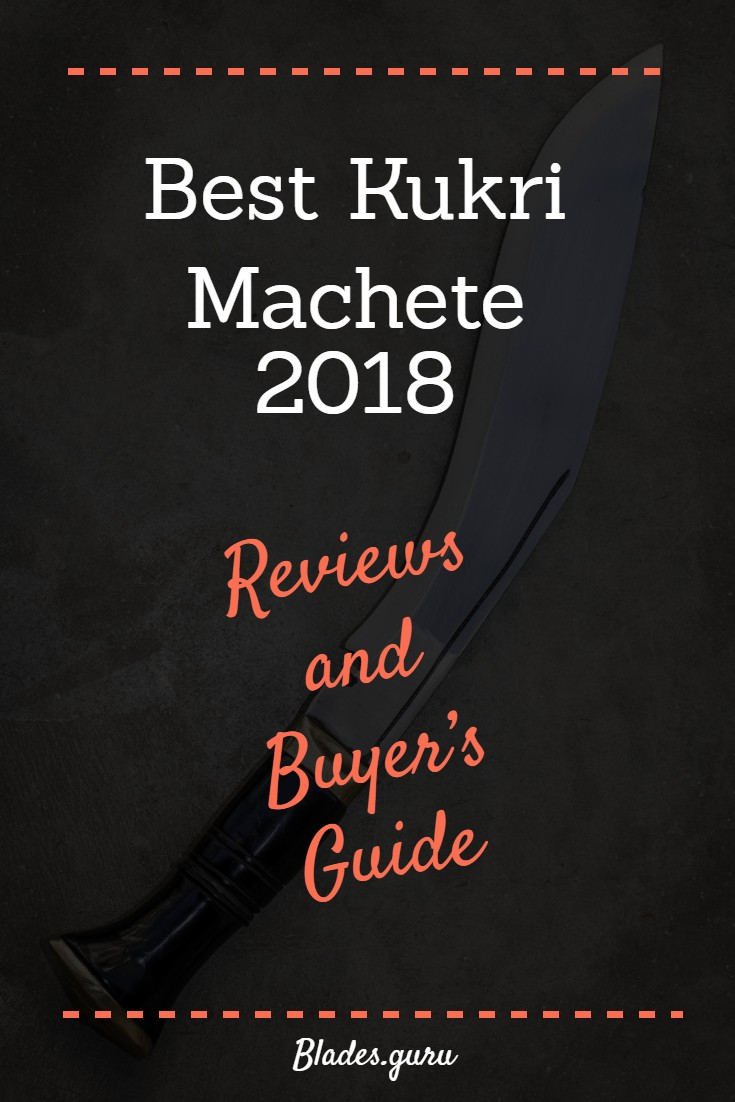 Best Kurki 2018 review